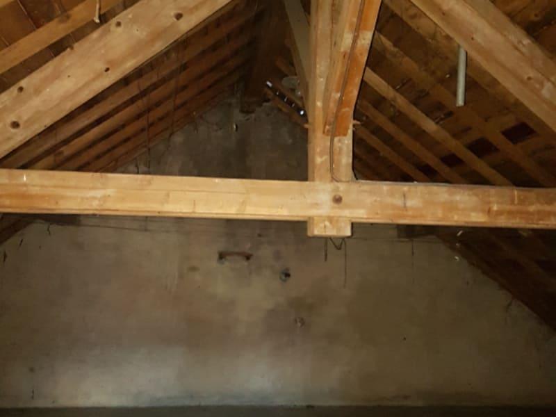 Sale house / villa Provencheres et colroy 49050€ - Picture 14
