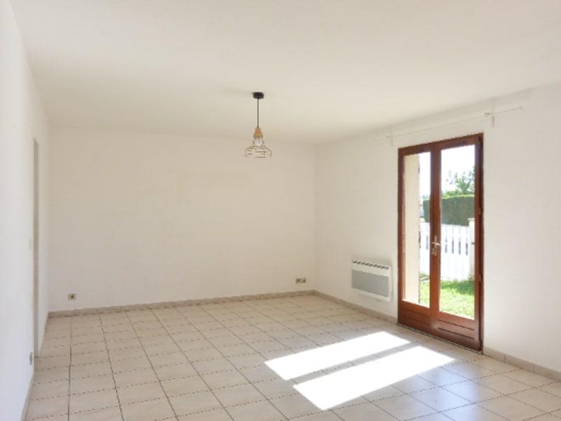 Rental house / villa Izon 722€ CC - Picture 1