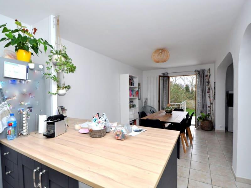 Sale house / villa Limours 330000€ - Picture 10