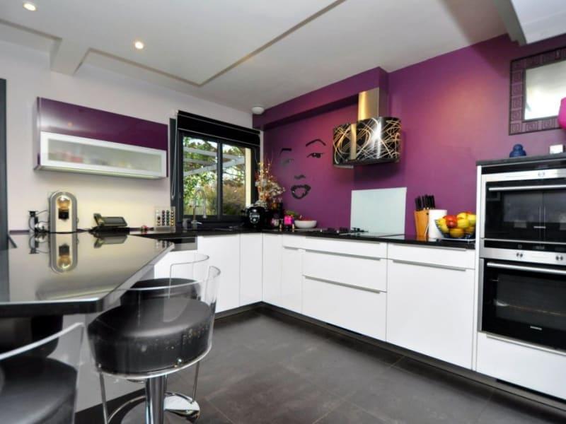 Vente maison / villa Limours 480000€ - Photo 8