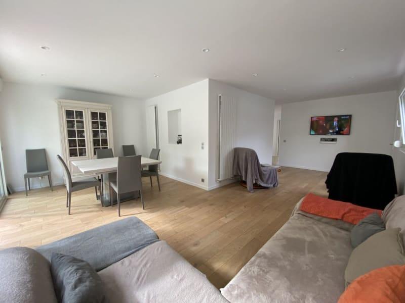 Sale house / villa Massy 630000€ - Picture 5