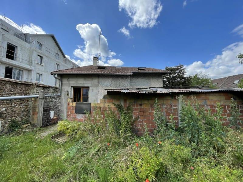 Sale house / villa Arpajon 135000€ - Picture 3