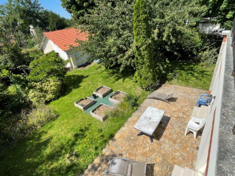 Sale house / villa Caen 440000€ - Picture 2