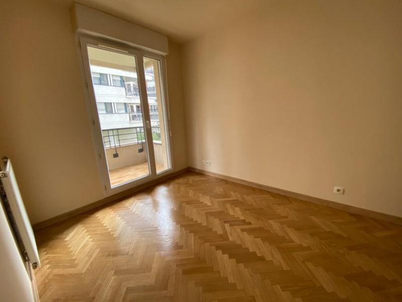 Rental apartment Courbevoie 1300€ CC - Picture 6