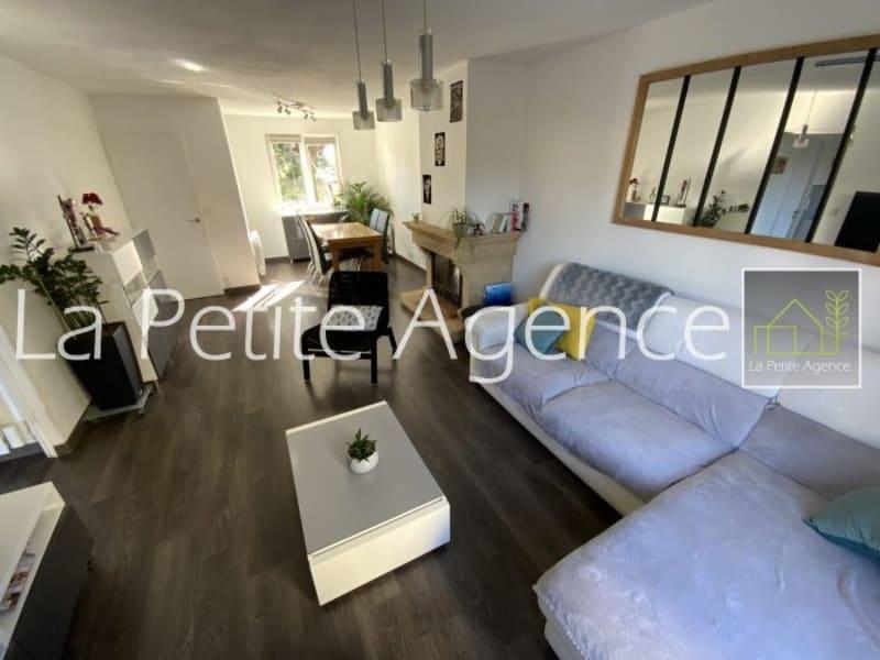 Sale house / villa Camphin-en-carembault 249900€ - Picture 2
