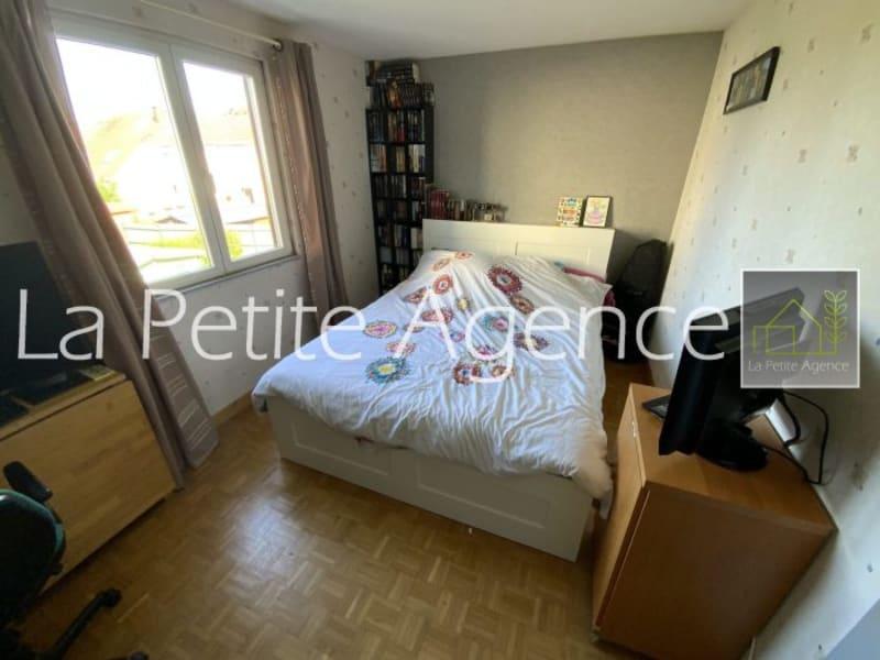 Sale house / villa Camphin-en-carembault 249900€ - Picture 4