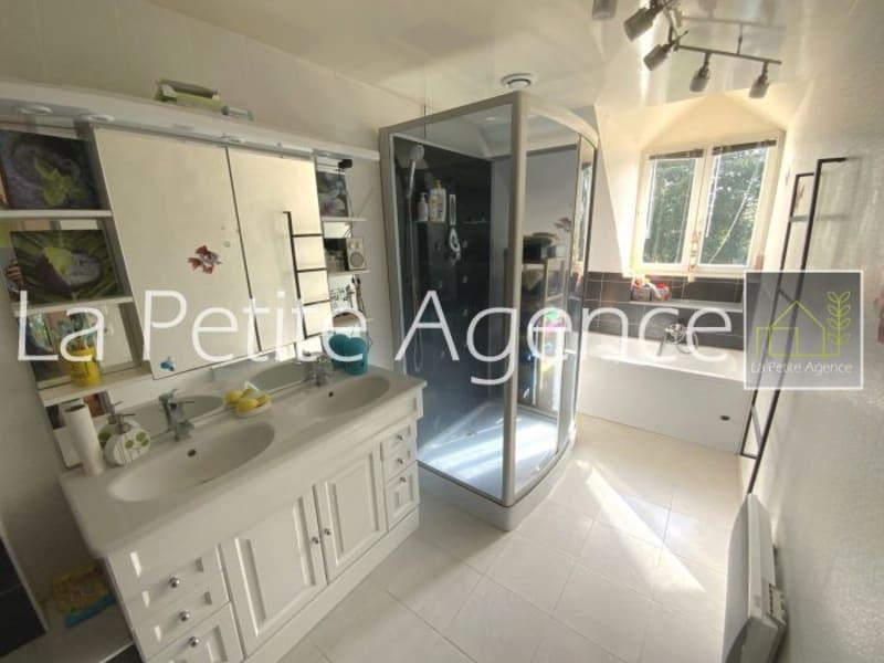 Sale house / villa Camphin-en-carembault 249900€ - Picture 5