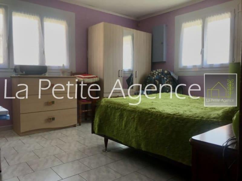 Sale house / villa Meurchin 158900€ - Picture 3
