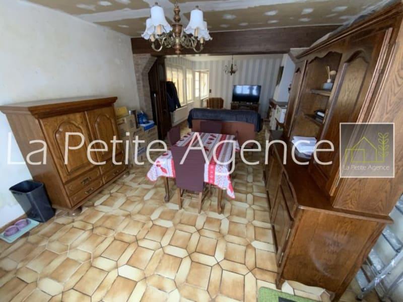 Vente maison / villa Carvin 189900€ - Photo 2