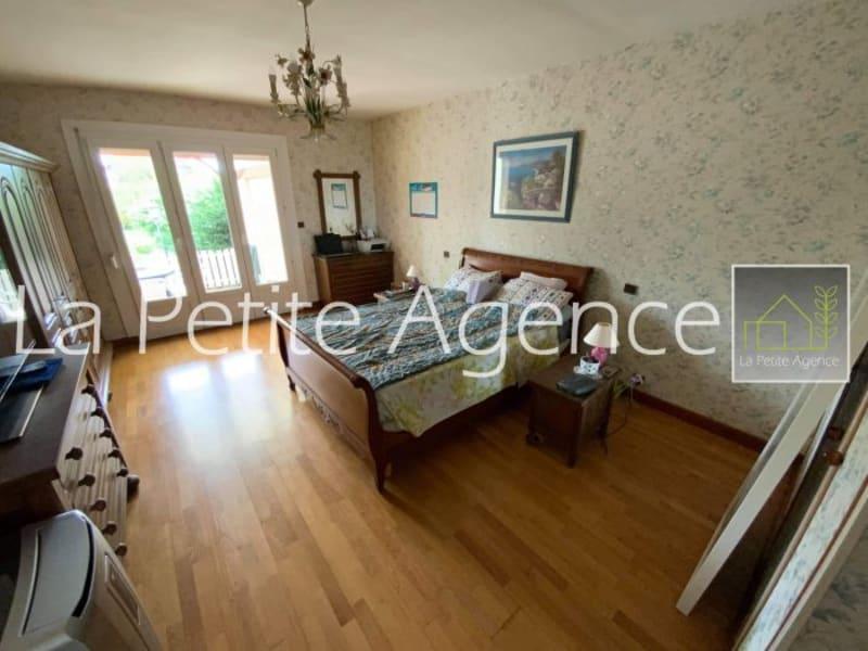 Vente maison / villa Carvin 189900€ - Photo 4