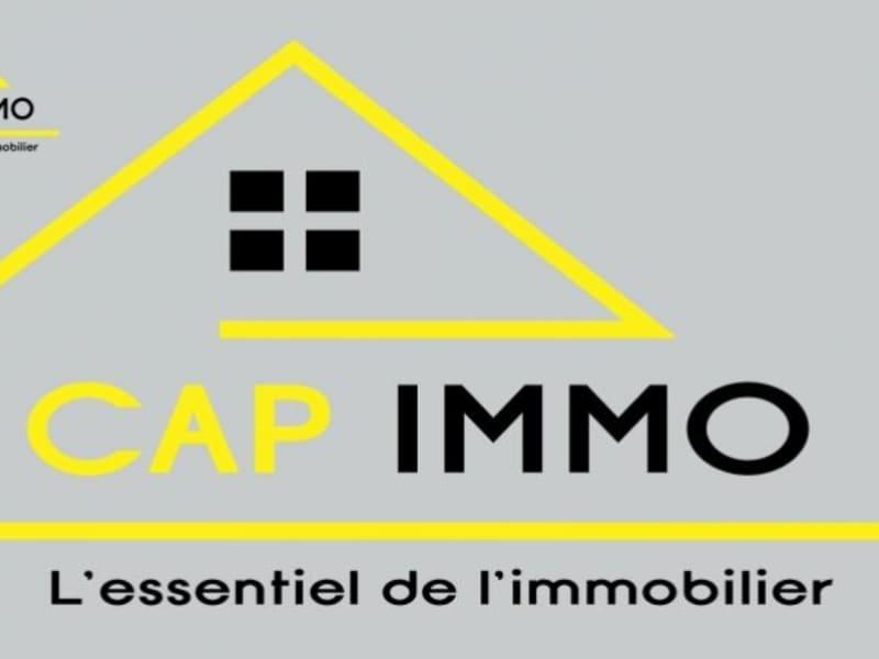 Sale house / villa Tignieu jameyzieu 129000€ - Picture 1