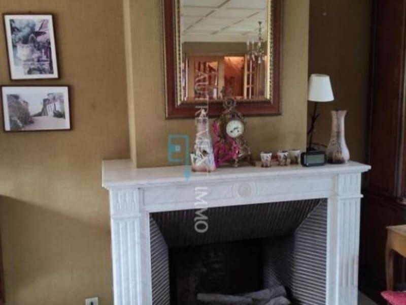 Sale house / villa Arras 220000€ - Picture 2