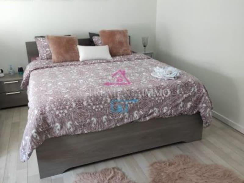 Sale house / villa Arras 239000€ - Picture 3