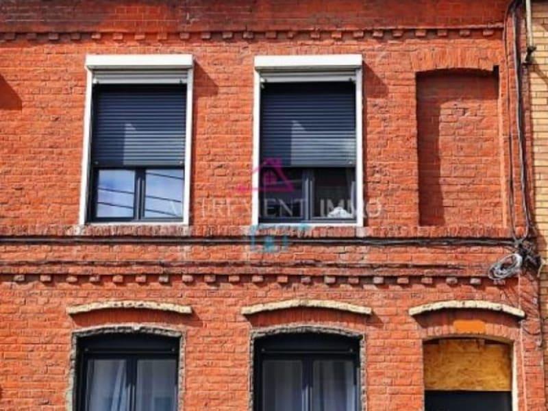 Sale house / villa Arras 239000€ - Picture 4