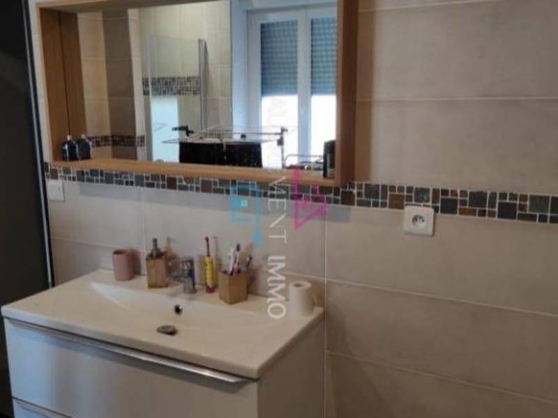 Sale house / villa Arras 239000€ - Picture 8