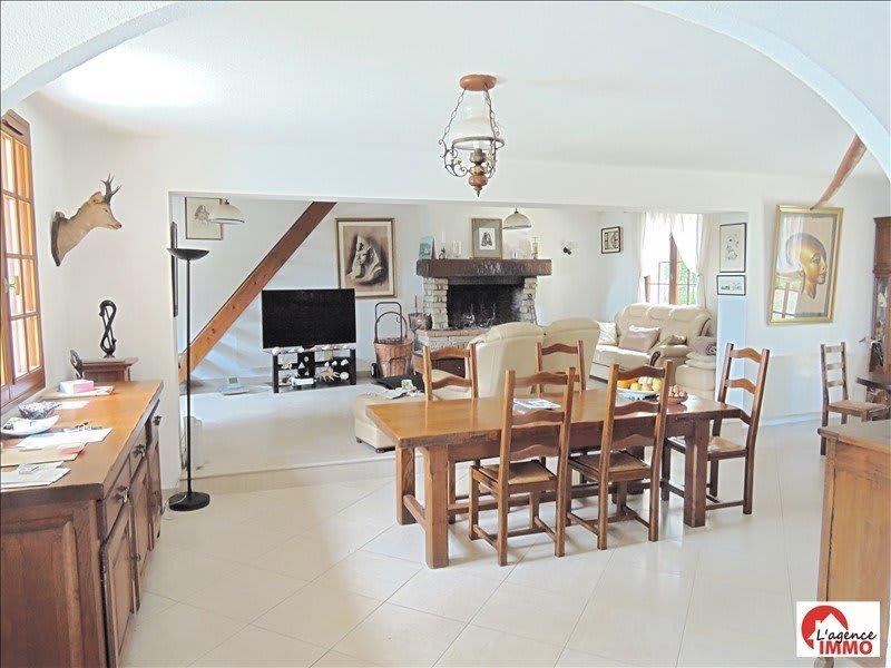 Vente maison / villa St mars de coutais 360000€ - Photo 2
