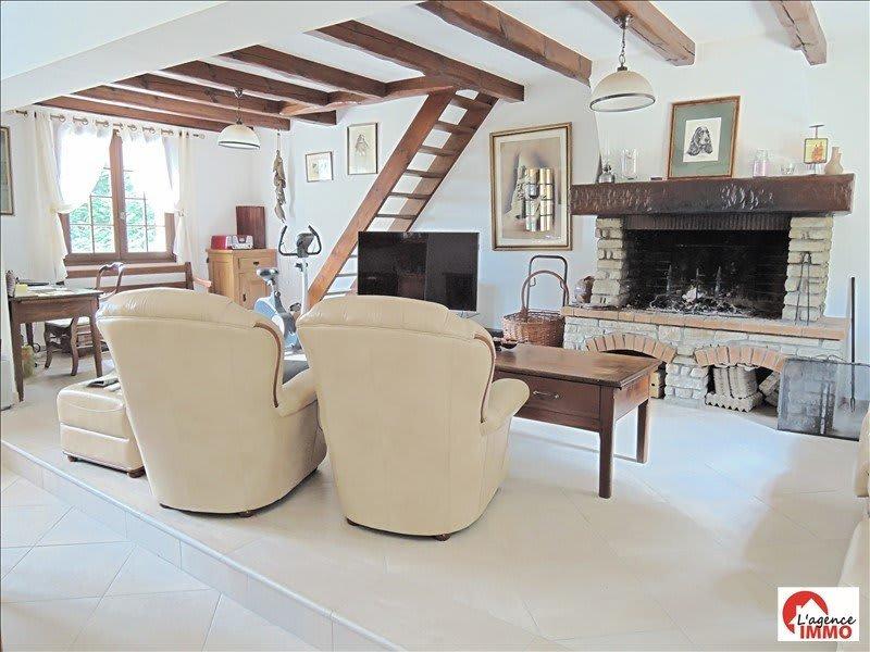 Vente maison / villa St mars de coutais 360000€ - Photo 5