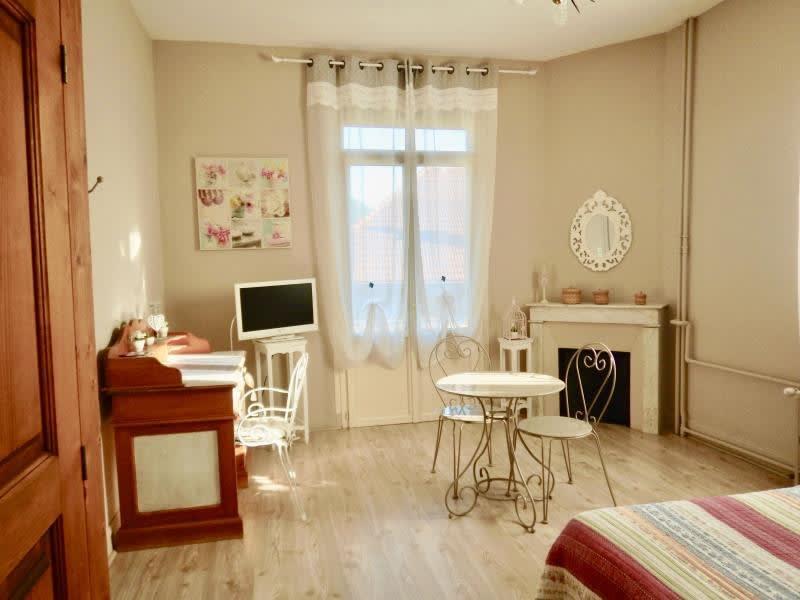 Sale house / villa Gap 538000€ - Picture 1