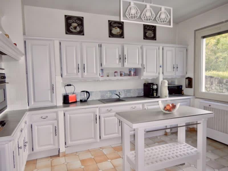 Sale house / villa Gap 538000€ - Picture 2