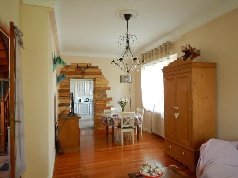 Sale house / villa Gap 538000€ - Picture 3