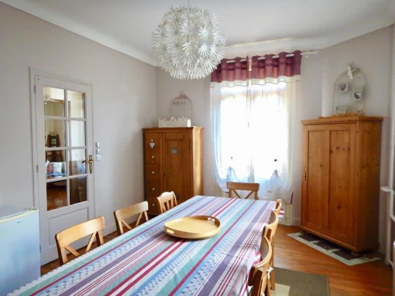 Sale house / villa Gap 538000€ - Picture 4