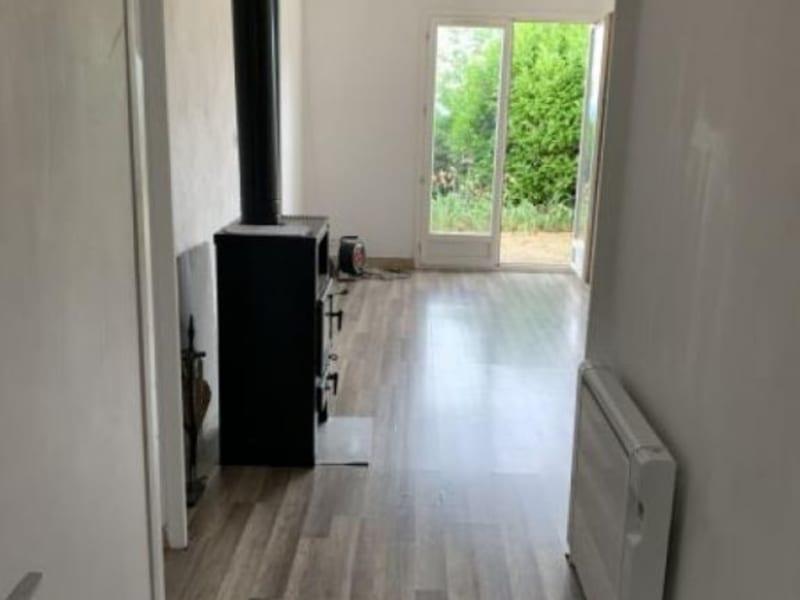 Sale house / villa Gap 162500€ - Picture 3