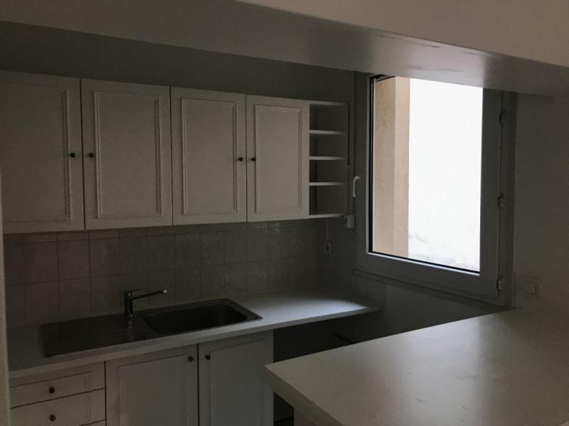 Rental apartment Toulouse 1045€ CC - Picture 4