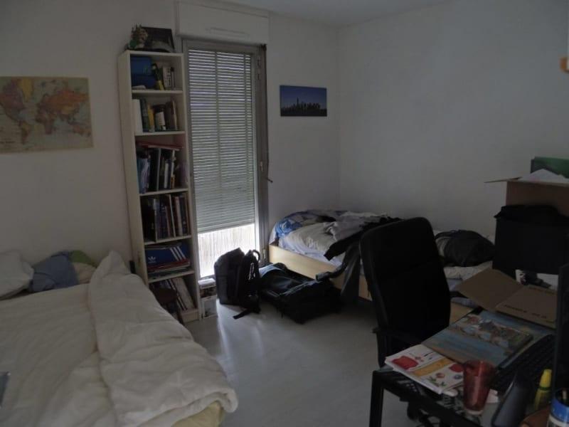 Rental apartment Toulouse 845€ CC - Picture 5