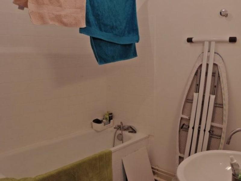 Rental apartment Toulouse 845€ CC - Picture 6