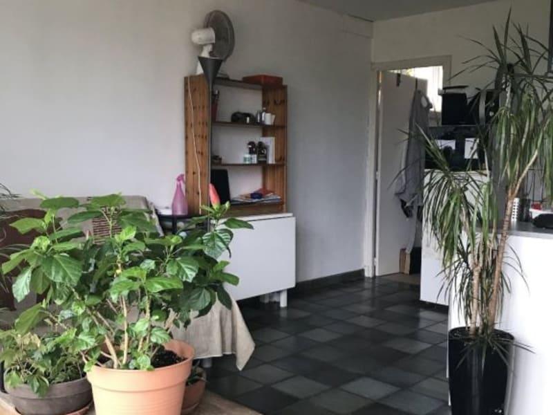 Rental apartment Dremil-lafage 460€ CC - Picture 5