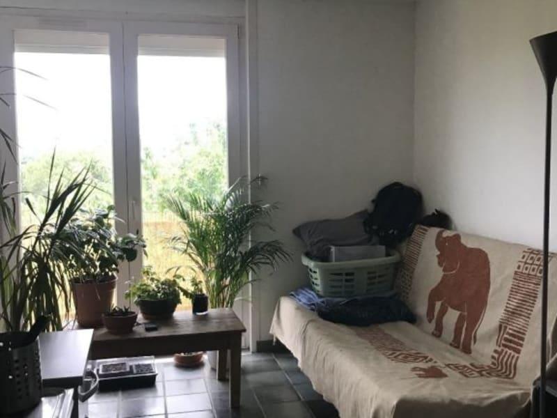Rental apartment Dremil-lafage 460€ CC - Picture 6