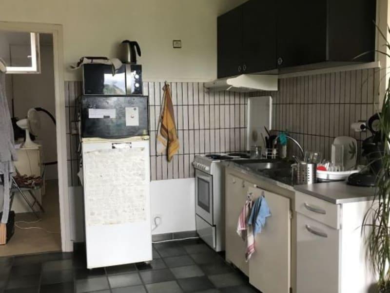 Rental apartment Dremil-lafage 460€ CC - Picture 7