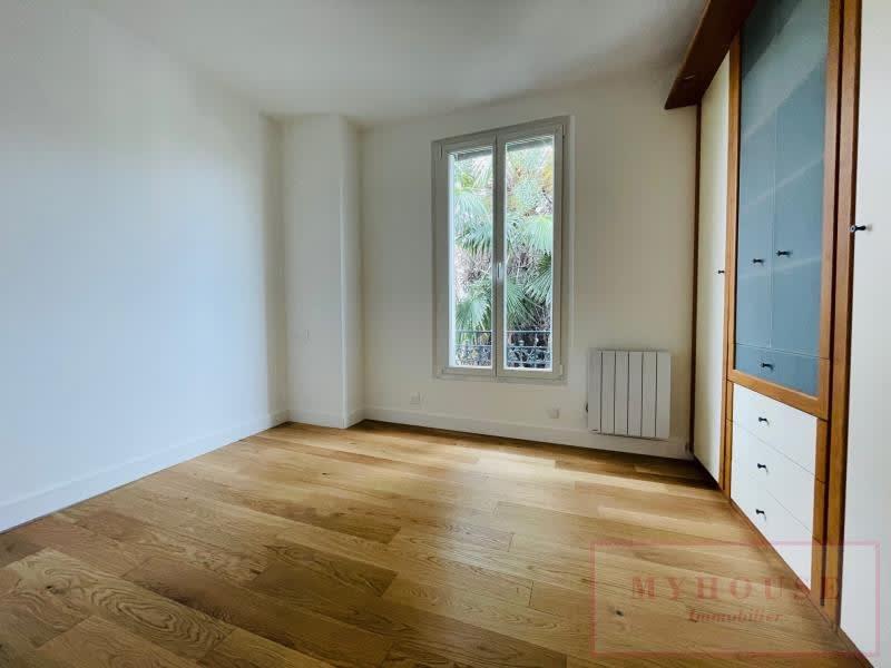 Vente appartement Bagneux 299000€ - Photo 6