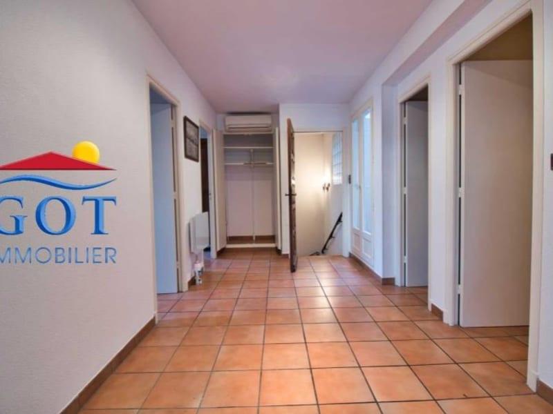 Venta  edificio St laurent de la salanque 210000€ - Fotografía 8