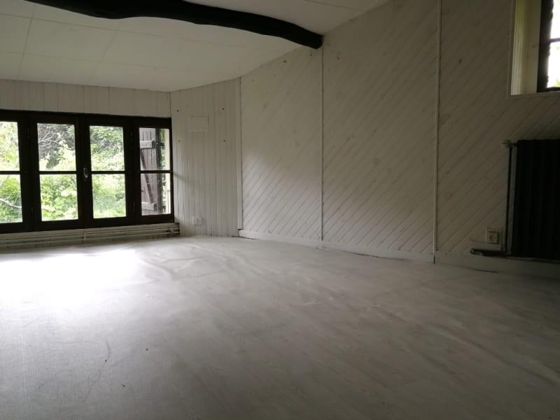 Vente maison / villa Auge 142900€ - Photo 8