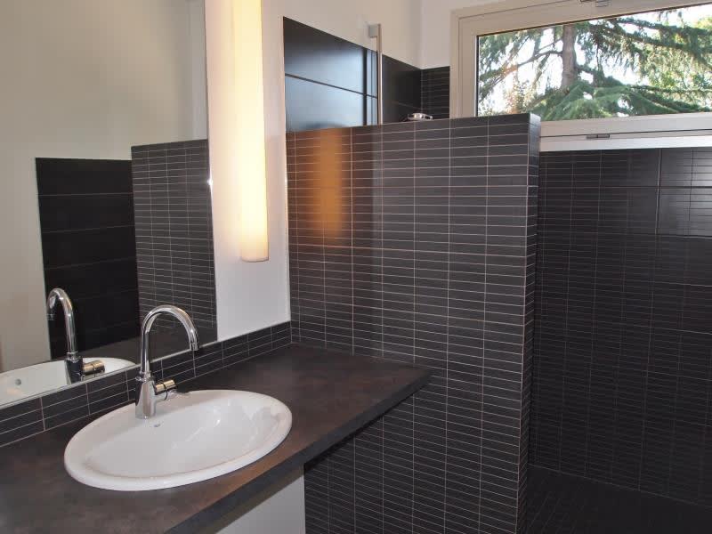 Location appartement Pau 980€ CC - Photo 5