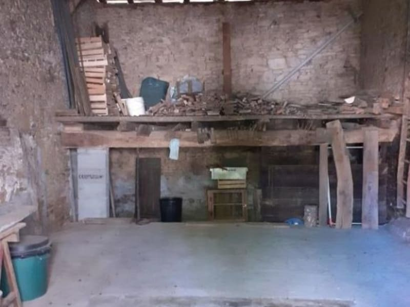 Sale house / villa Cussac 45000€ - Picture 8