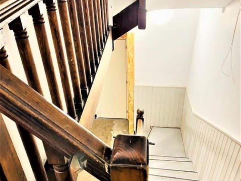 Sale building Limoges 586000€ - Picture 9