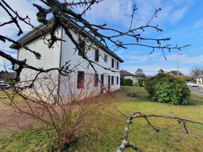 Vente maison / villa St hilaire les places 164300€ - Photo 1