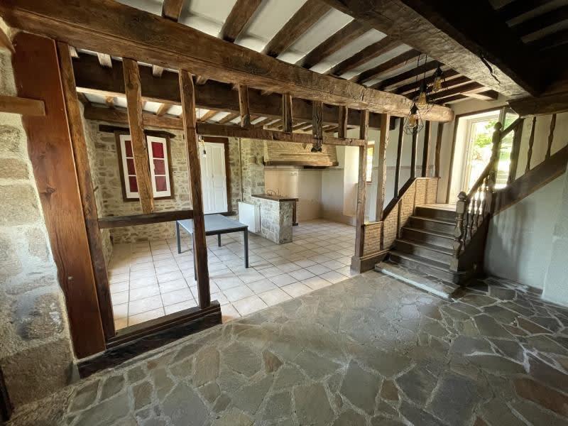Sale house / villa Rilhac lastours 139000€ - Picture 4