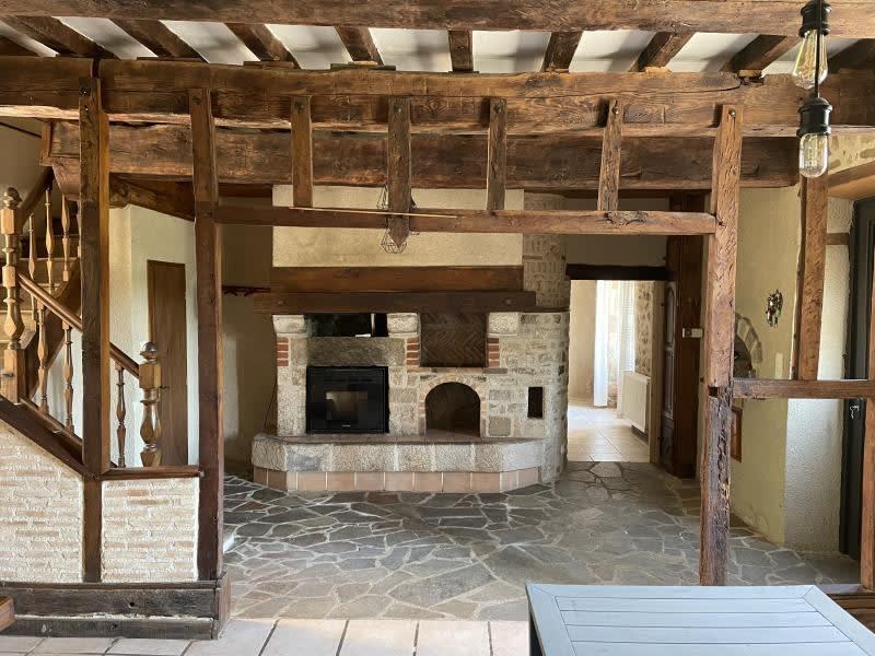 Sale house / villa Rilhac lastours 139000€ - Picture 7