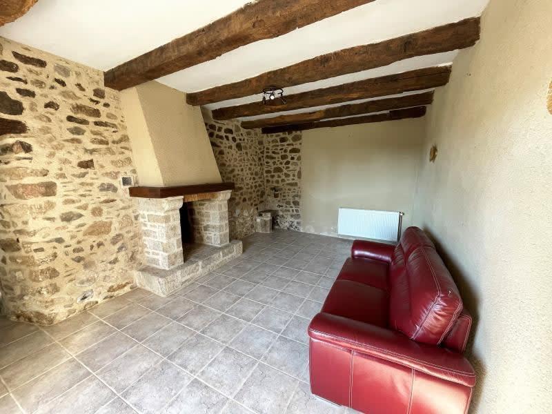 Sale house / villa Rilhac lastours 139000€ - Picture 8