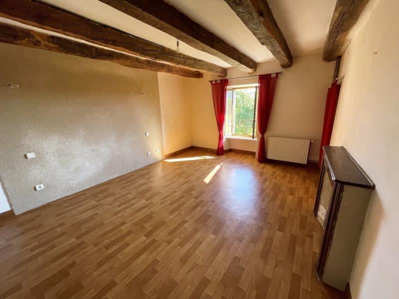 Sale house / villa Rilhac lastours 139000€ - Picture 10
