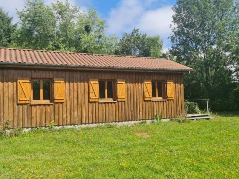 Vente maison / villa Mialet 149000€ - Photo 8
