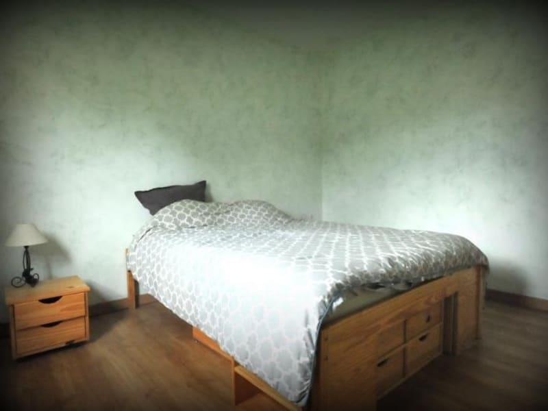 Sale house / villa Mialet 149000€ - Picture 10