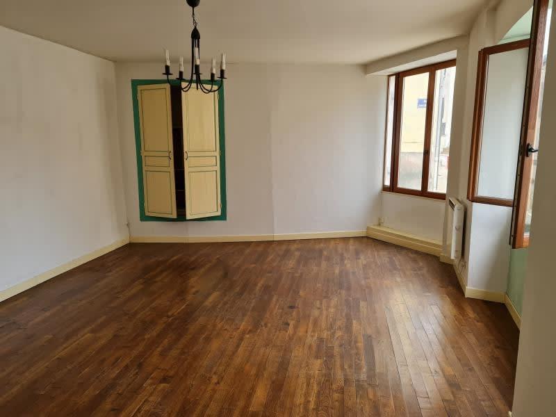 Vente maison / villa Villars 56000€ - Photo 2