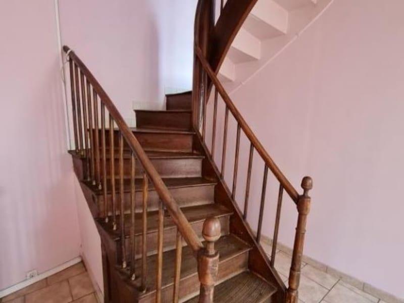 Vente maison / villa Villars 56000€ - Photo 3