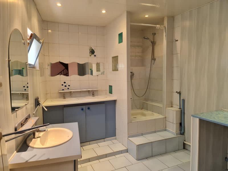 Vente maison / villa Villars 56000€ - Photo 6