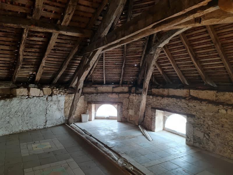 Vente maison / villa Villars 56000€ - Photo 10