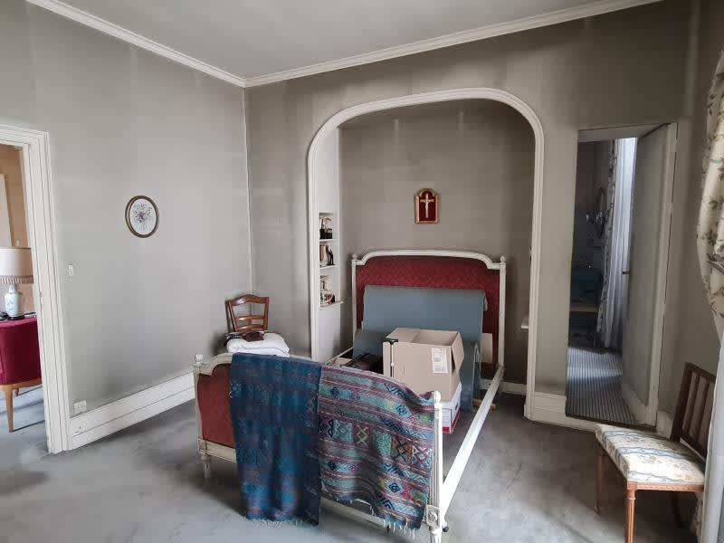 Vente maison / villa Montmoreau st cybard 201400€ - Photo 8